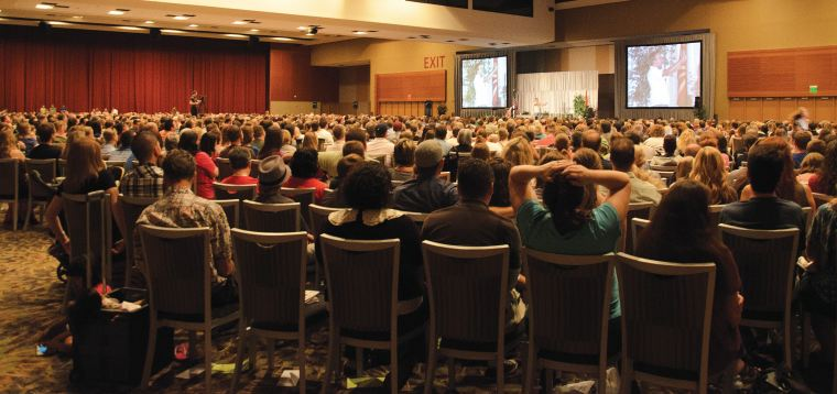 2012_convention_ballroom_todd